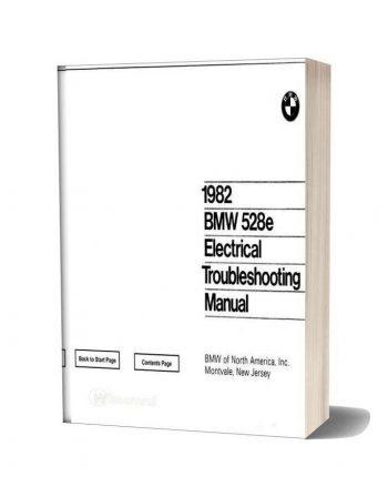 mitsubishi fuso 1992 95 fh service manual. Black Bedroom Furniture Sets. Home Design Ideas