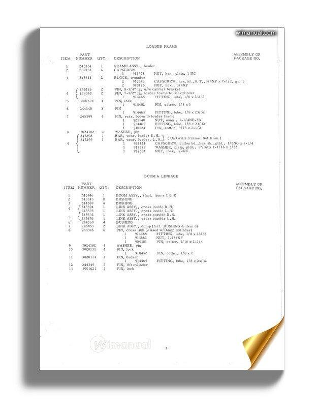 Isuzu Trooper 1990 System Wiring Diagram