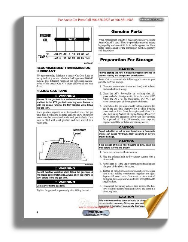 1984 Bmw 318i Electrical Troubleshooting Manual
