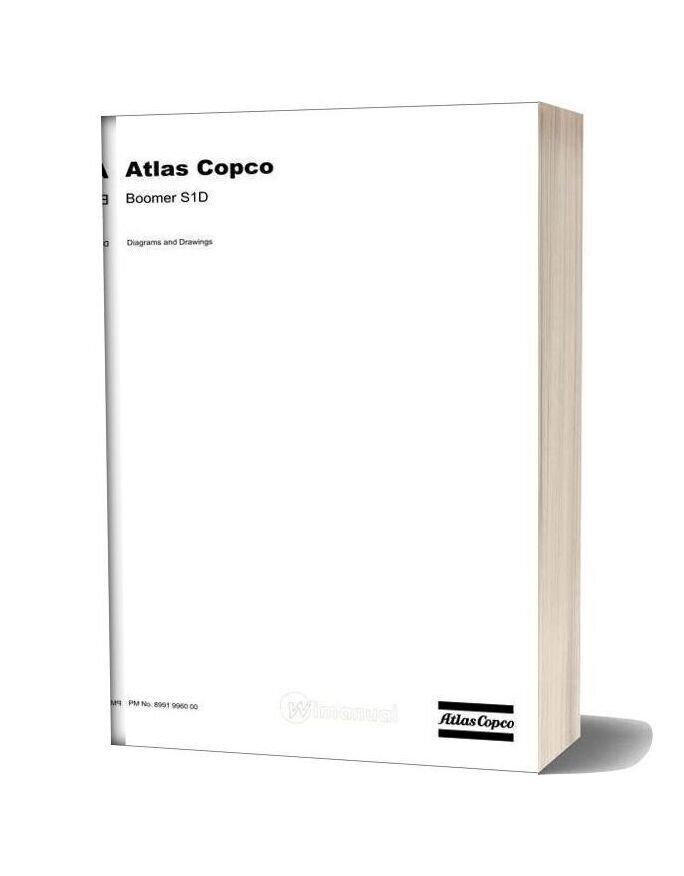 atlas copco wiring schematic atlas copco moomer s1d diagram and drawings  atlas copco moomer s1d diagram and drawings