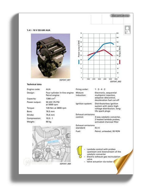 Volvo Truck Engine D13a Specifications