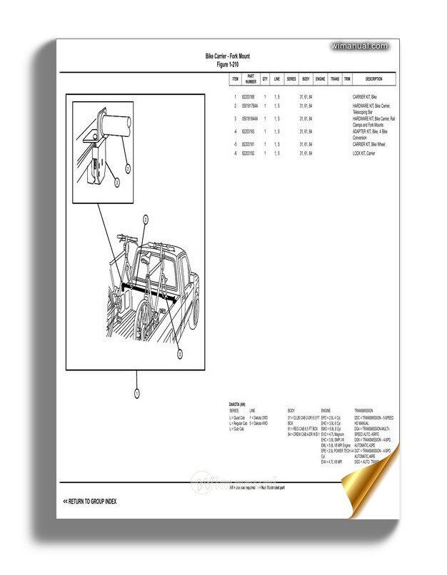 Volvo Truck Service Manual Trucks Wiring Diagram Fl7 Fl10 Lhd