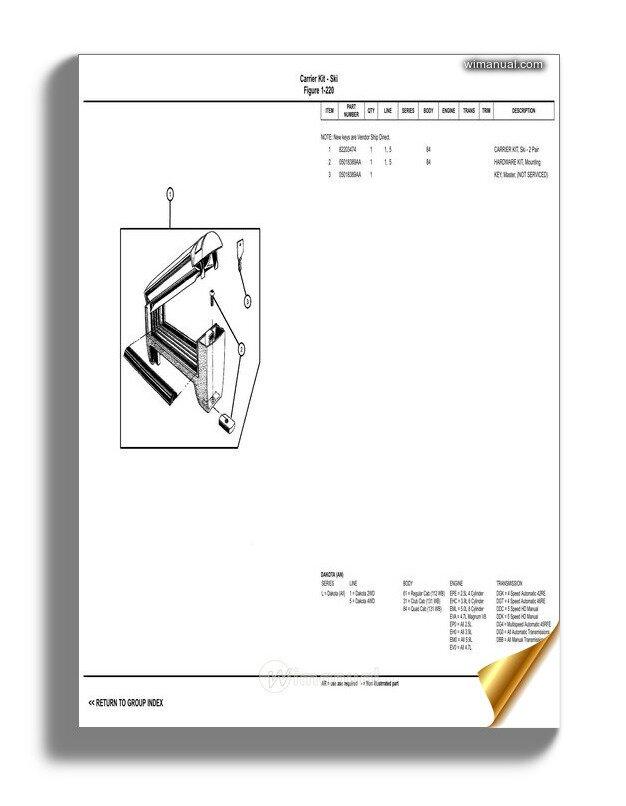 Volvo V70 V70r Xc70 Xc90 2005 Wiring Diagram