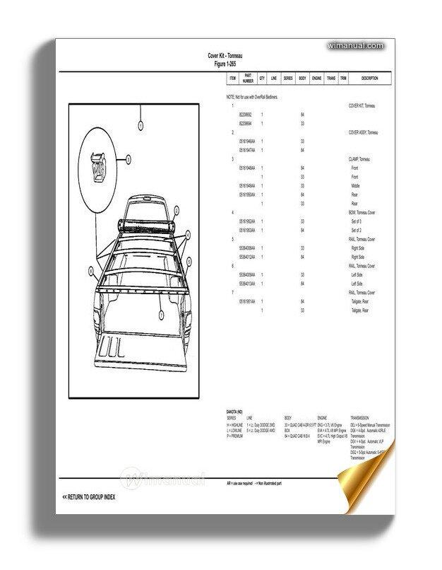 Volvo Xc60 2009 Wiring Diagram