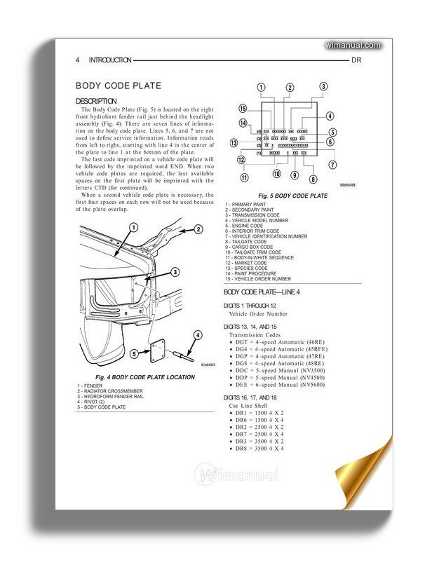 nv3500 parts diagram ford mazda 2002 engine duratec he assembly manual  ford mazda 2002 engine duratec he