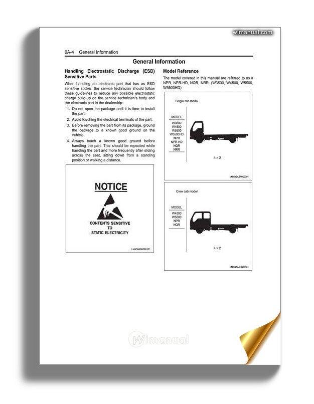 Detroit Diesel Electronic Controls Ddec Wiring