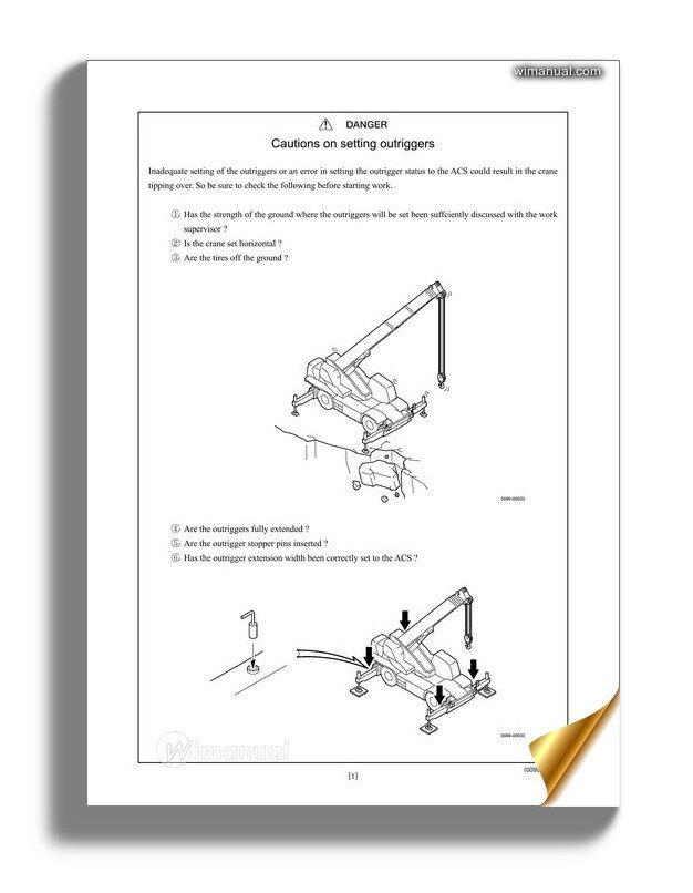 kato wiring diagrams kato sr 300l instruction manual  kato sr 300l instruction manual