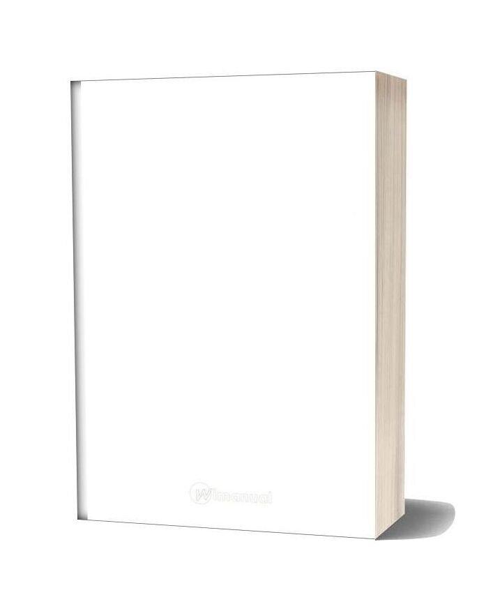 Komatsu Crawler Loader D31q 16 Shop Manual