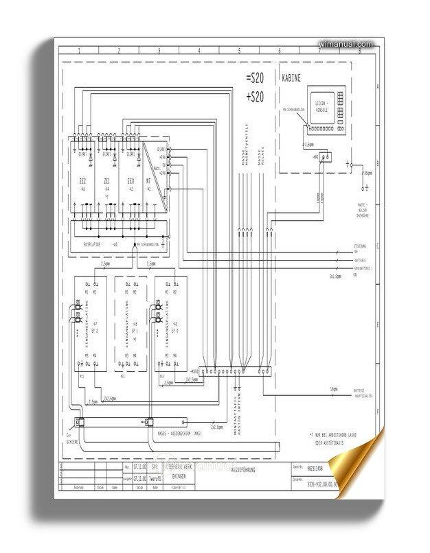 Suzuki K6a Yh6 Engine