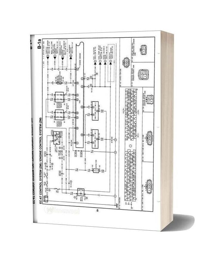 mazda wiring diagram pdf mazda 323 bj wiring manual mazda 626 wiring diagram pdf mazda 323 bj wiring manual