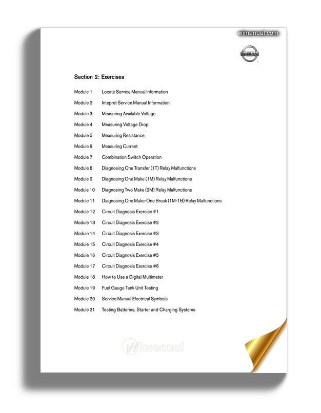 New Holland Tractor T7050 Parts Catalog