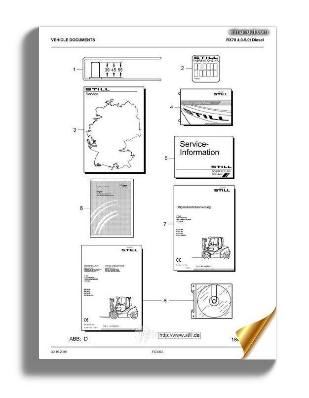 innova3.com Manuals & Literature Parts & Accessories Chevrolet ...