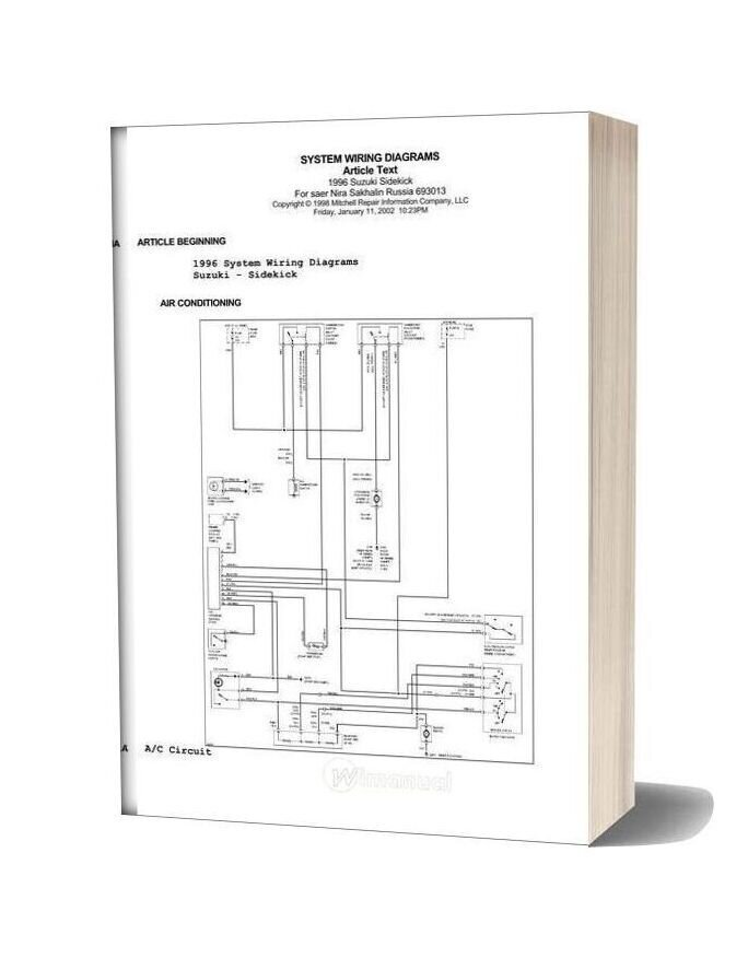 Edge Comp Box Wiring Diagram from wimanual.com