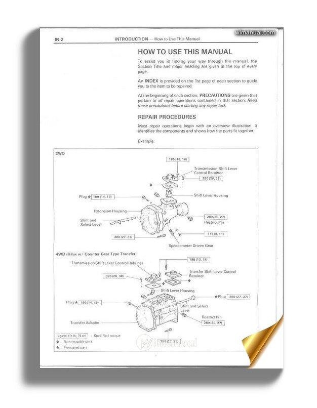 toyota prius 2012 model emergency respose guide