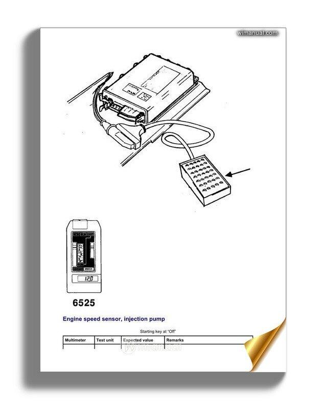 Lexus Sc400 1996 Wiring Diagram