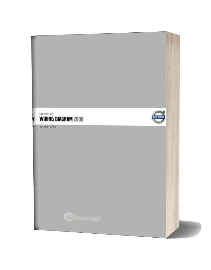 Diagram  Genie S60 Wiring Diagram Full Version Hd Quality