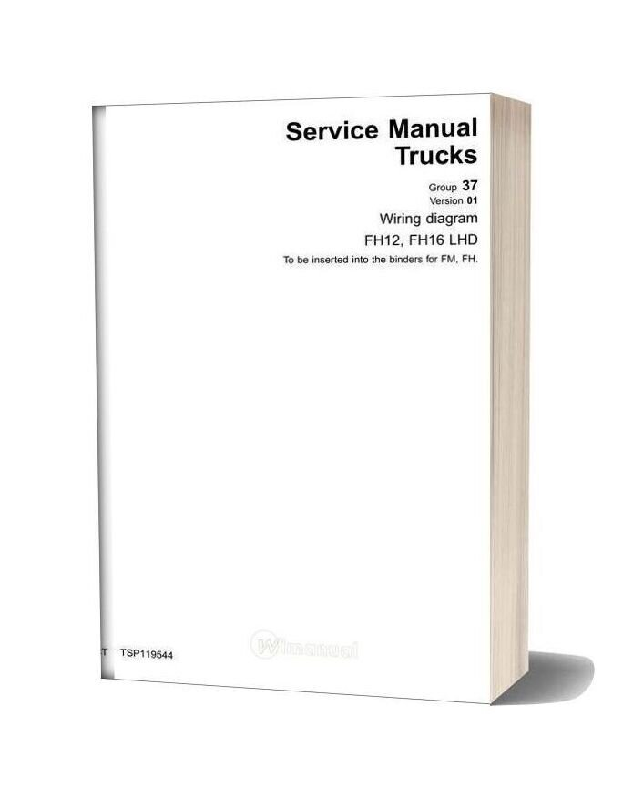 Volvo Service Manual Truck Wiring Diagram Fh12 Fh16 Lhd on volvo brakes, volvo 740 diagram, volvo exhaust, volvo yaw rate sensor, volvo dashboard, volvo girls, volvo s60 fuse diagram, volvo fuse box location, international truck electrical diagrams, volvo recall information, volvo xc90 fuse diagram, volvo type r, volvo battery, volvo truck radio wiring harness, volvo tools, volvo relay diagram, volvo sport, volvo maintenance schedule, volvo ignition, volvo snowmobile,