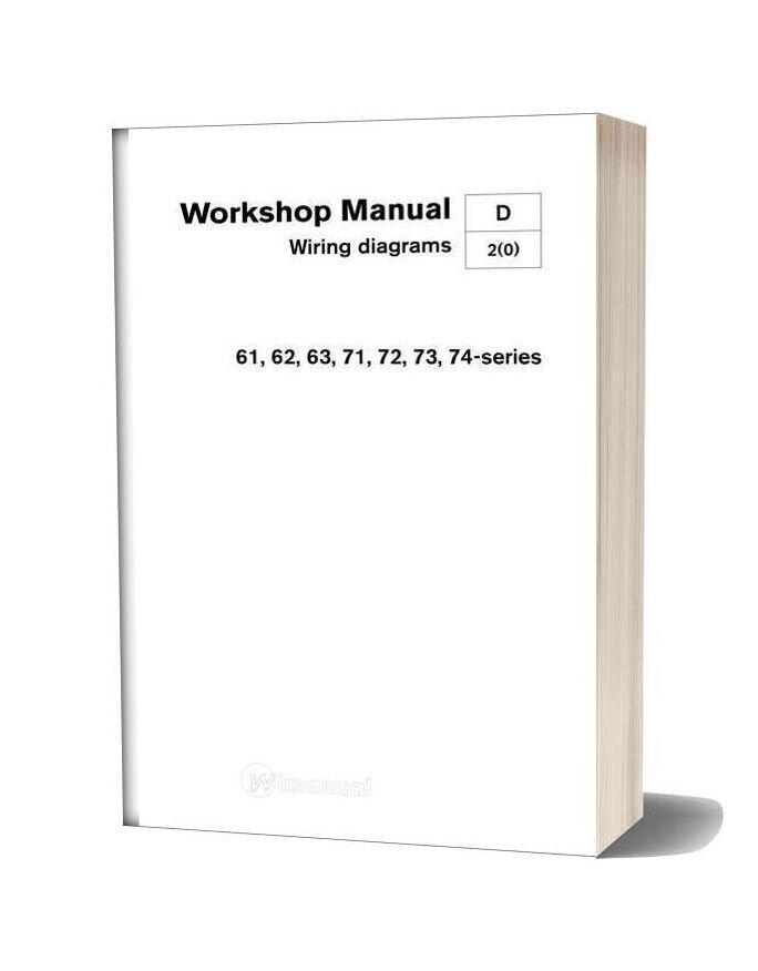 volvo s80 wiring diagram pdf volvo tamd61a 72j a wm wiringdiagram 2  volvo tamd61a 72j a wm wiringdiagram 2