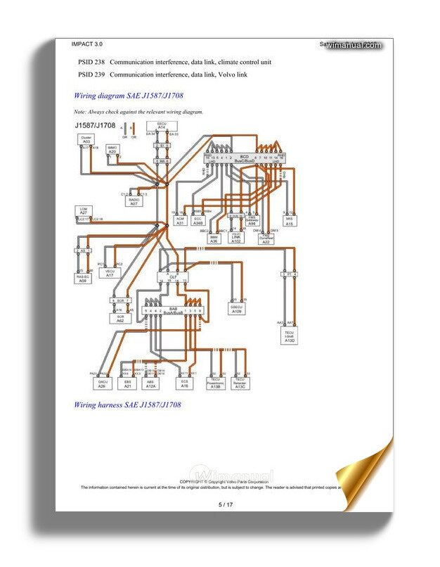 volvo-truck-d13-a-wiring-diagram-link-j1939-21219v400083-page5 J Volvo Truck Wiring Diagram on volvo fuel pump wiring diagram, isuzu npr ignition wiring diagram, volvo d12 injector wiring diagram,
