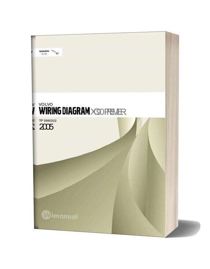 2005 volvo wiring diagram volvo xc90 premier 2005 wiring diagram  volvo xc90 premier 2005 wiring diagram